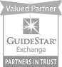 Guide Star Nonprofit