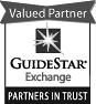 Guide Star Nonprofit