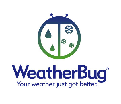 81620 Weather Bug Station
