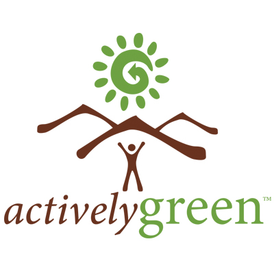 Image result for actively green eco