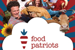 Food Patriots