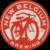 new-belgium