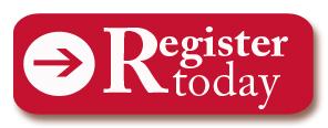Register-Today