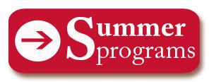 Summer-Programs