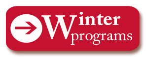 winter-programs