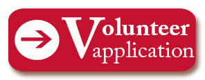 Volunteer application