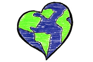 a creative essay of earth day event Our planet earth has its own day of celebration: april 22nd in 1970, senator  gaylord nelson founded earth day now celebrated around the.