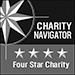 4Star-125x1252-75x75