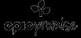 Epic-Promise-Logo-160x75
