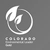 GoldELPlogoLG_Grayscalesmall