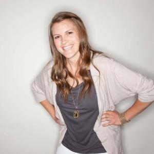 Kelsey-6-14_WEB