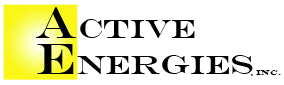 Active Energies