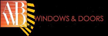 Alan-Bradley Windows and Doors