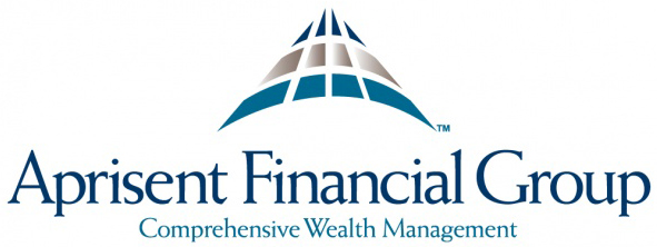 Aprisent Financial Group