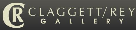 Claggett-Rey Gallery