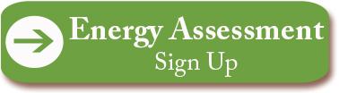 Energy-Assesment
