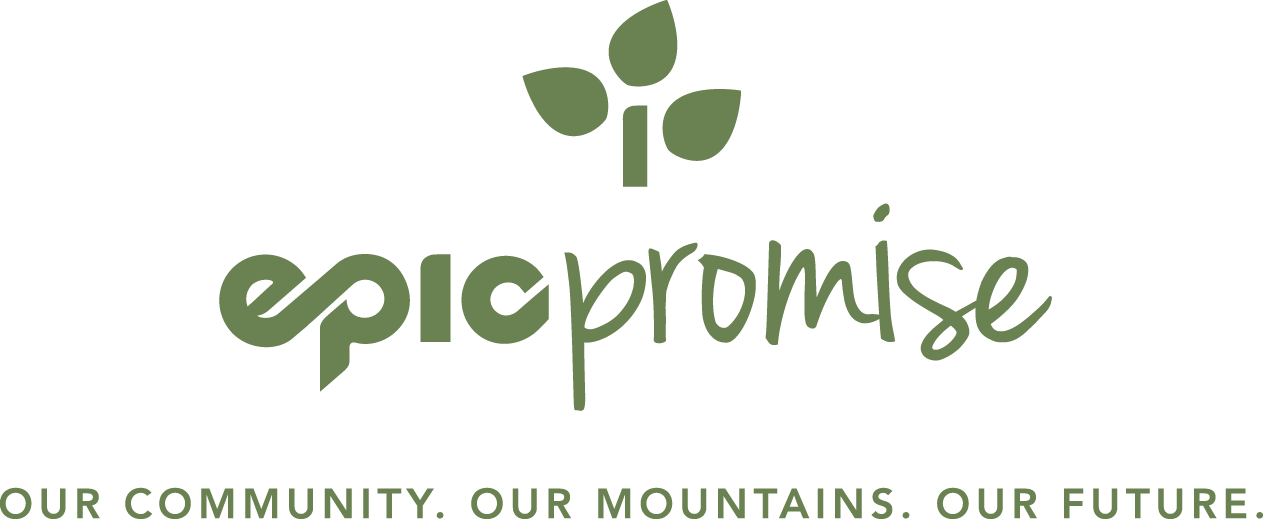 Epic Promise – Vail Resorts