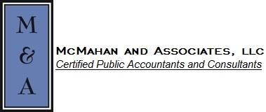 McMahan and Associates, LLC