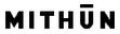 Mithun, Inc.