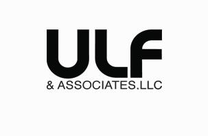 Ulf & Associates, LLC