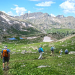 Walking Mountains Science Center Adult Hiking Vail Colorado_WEB