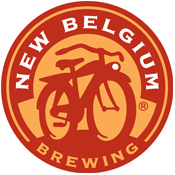New Belgium Brewing Co., Inc.