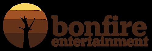 Bonfire Entertainment