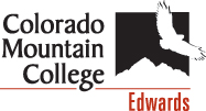 Colorado Mountain College – Edwards Campus