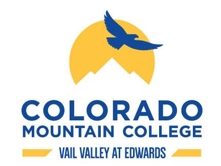 Colorado Mountain College – Edwards Campus