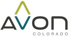 Town of Avon