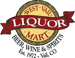 West Vail Liquor Mart