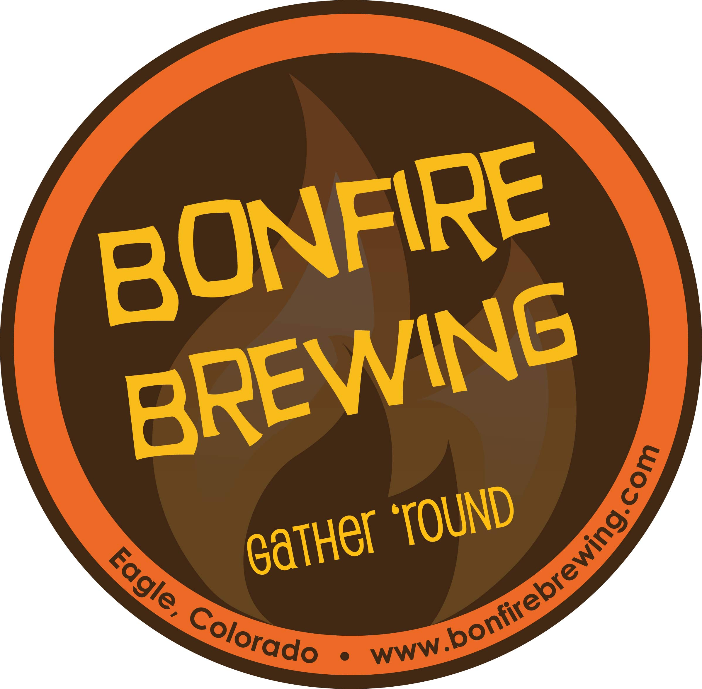 Bonfire Brewery