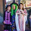 Costume Parade WEB