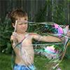 Giant Bubbles WEB