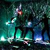Glow in the Dark Mural WEB
