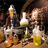 chemistry set WEB
