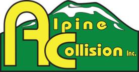 Alpine Collision