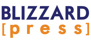 BlizzardPress