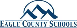Eagle-County-Schools_WEB