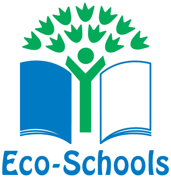 Image result for eco school