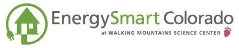 EnergySmart Colorado