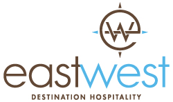 East West Resorts