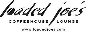 Loaded Joe's