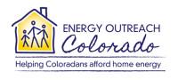 Energy Outreach Colorado
