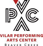 Vilar Performing Arts Center