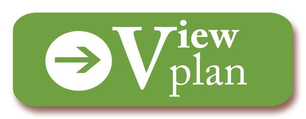 view-plan_brown