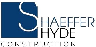 Schaeffer Hyde