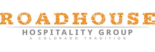 Roadhouse Hospitality Group