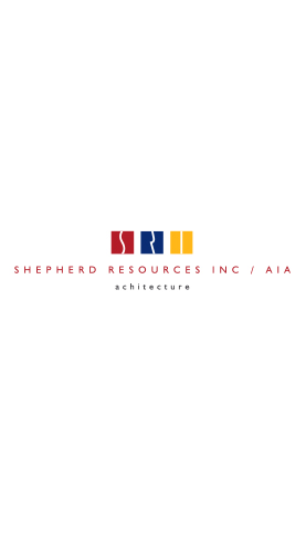 Shepherd Resources