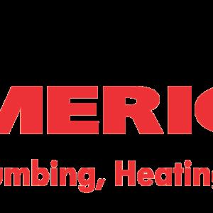 American Plumbing Heating Amp Solar Inc